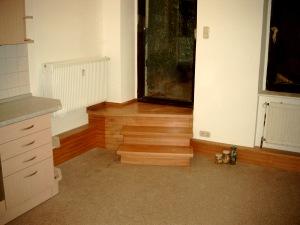 tischlerei woschinik. Black Bedroom Furniture Sets. Home Design Ideas